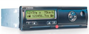DTCO 3283