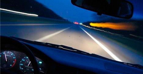 безопасность-на-дороге