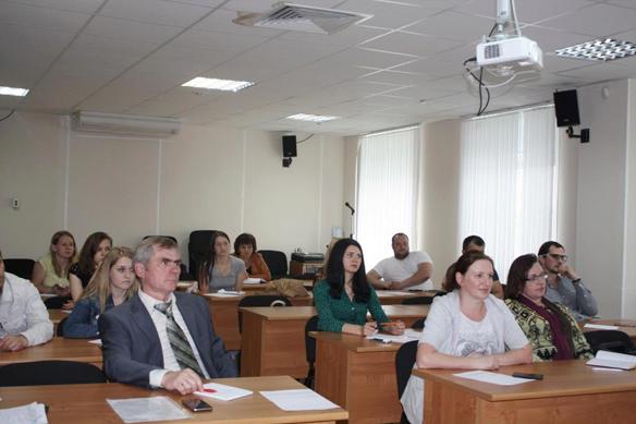Практику-реализации-социально-ориентированных-бизнес-проектов-обсудили-в-Вологде