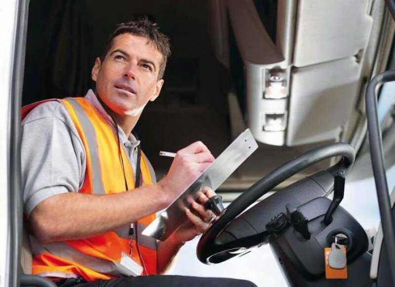 Требования к грузовым и пассажирским перевозчикам будут изменены