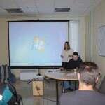 """Специалисты ООО """"РДЦ"""" провели в ноябре ряд бесплатных обучений"""